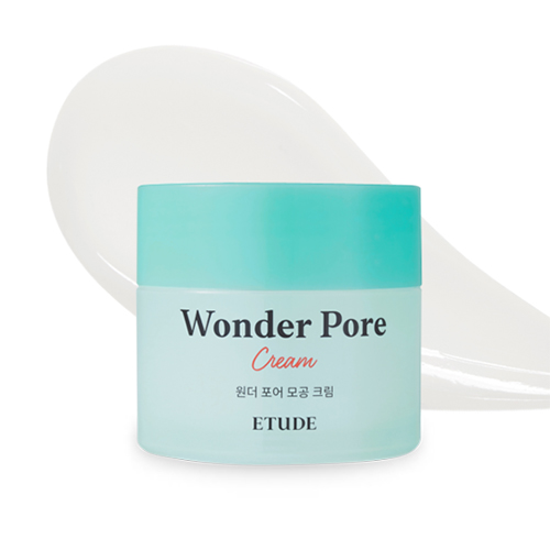 ETUDE HOUSE Wonder Pore Cream