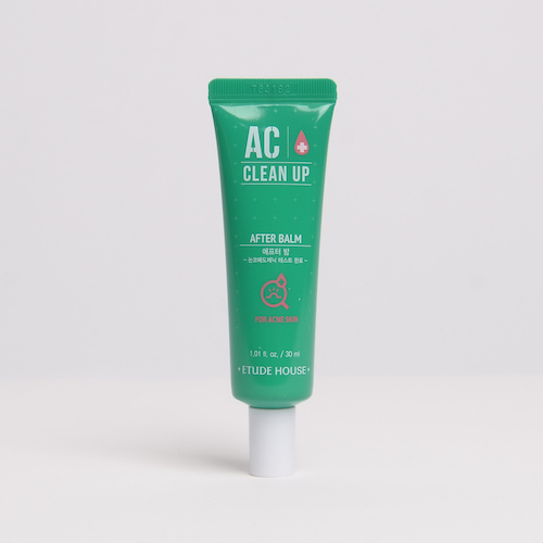 Etude_House_AC_Clean_Up_After_Balm_30ml