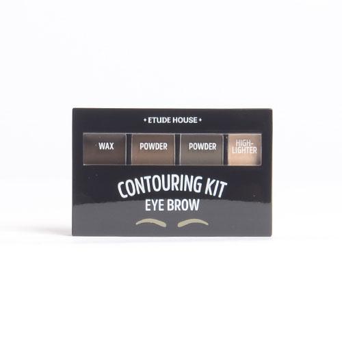 Etude_House_Brow_Contouring_Kit_3.8g