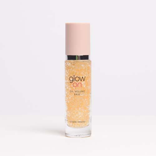 Etude_House_Glow_On_Oil_Volume_Base