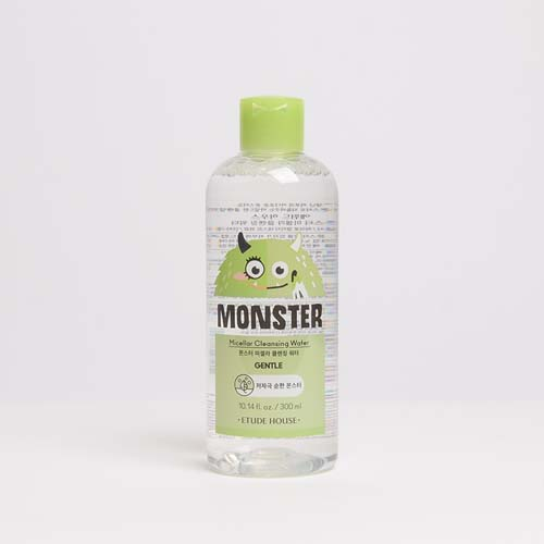 Etude_House_Monster_Micellar_Cleansing_Water_300ml