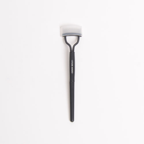 Etude House My Beauty Tool Eyelash Comb