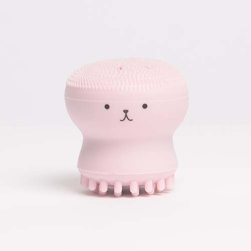 Etude_House_My_Beuty_Tool_Jellyfish_Silicon_Brush