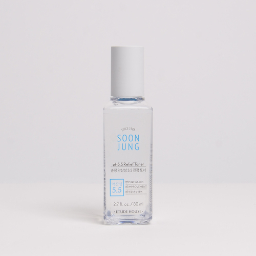 Etude_House_Soon_Jung_pH_5.5_Relief_Toner_80ml
