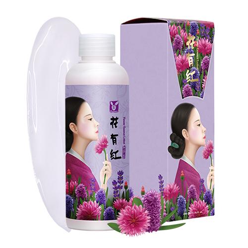 Elizavecca Hwa Yu Hong Flower Essence Lotion