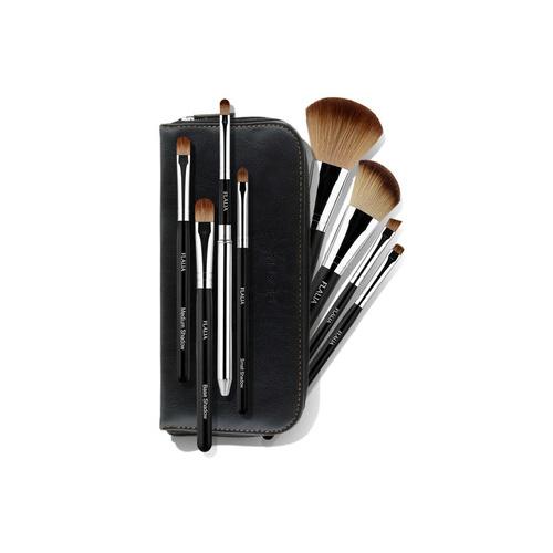 FLALIA Origin Classic Brush 8P Set