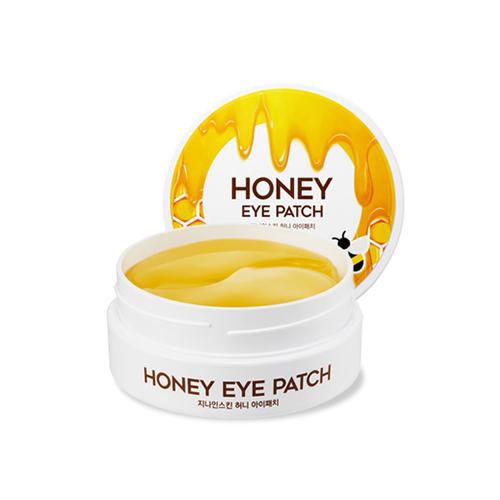 G9SKIN Honey Eye Patch