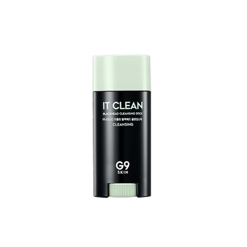 G9SKIN It Clean Black Head Cleansing Stick