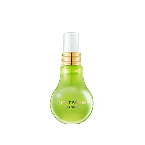 G9SKIN Light Serum