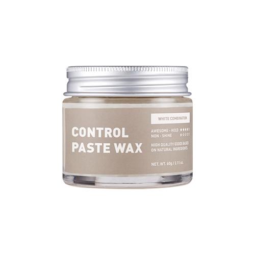 GRAFEN Control Paste Wax