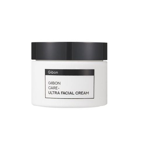 Giibon Care Ultra Facial Cream