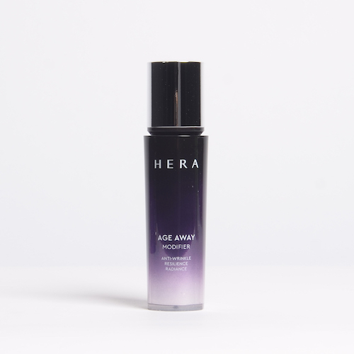 HERA_AGE_AWAY_MODIFIER_40ml