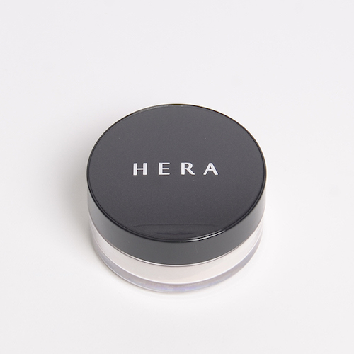 HERA_HD_PERFECT_POWDER_15g