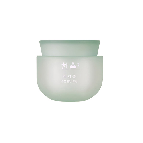 Hanyul Pure Artemisia Watery Calming Cream