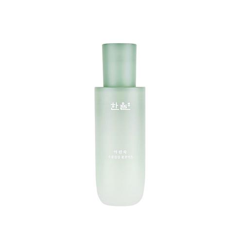 Hanyul Pure Artemisia Watery Calming Fluid