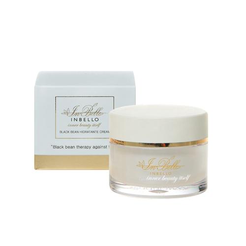 INBELLO Hibiscus Hidratante Cream