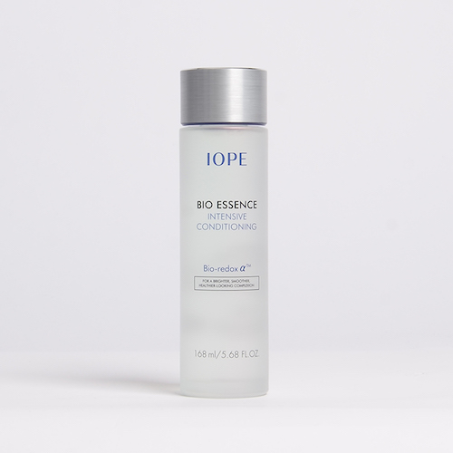 IOPE Bio Essence Intensive Conditioning