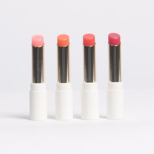 IOPE Deep Care Tint Lip Balm