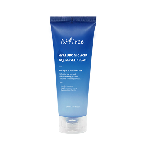 Isntree Hyaluronic Acid Aqua Gel Cream 100ml