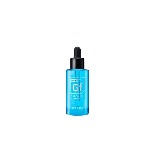 It's skin Power 10 Formula GF Oil Ampoule