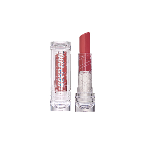 KEEP COOL Double Sensational Lip
