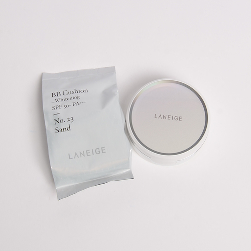 LANEIGE_BB_Cushion_Whitening_15g