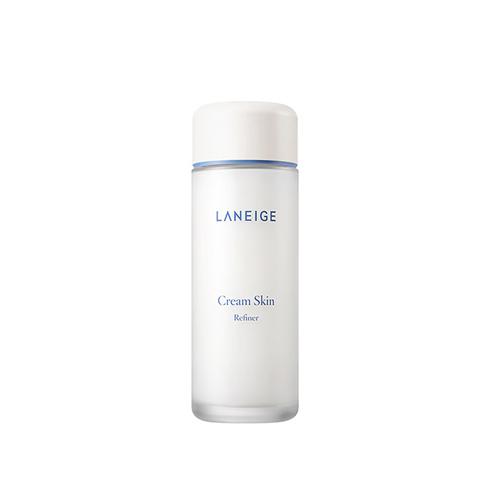 LANEIGE Cream Skin