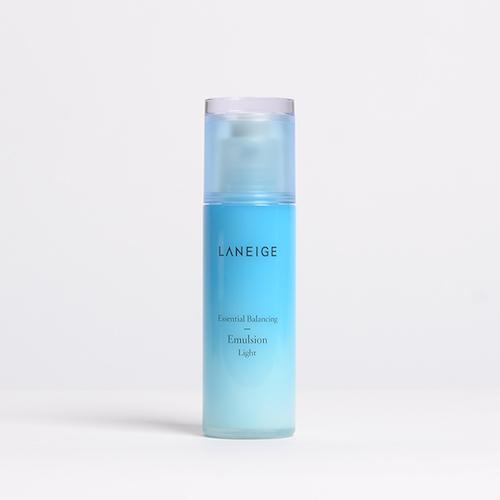 LANEIGE_Essential_Balancing_Emulsion_Light_120ml