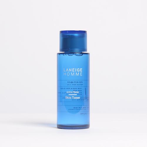 LANEIGE Homme Active Water Skin