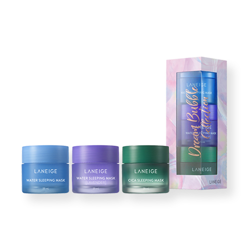 LANEIGE_Mini_Sleeping_Mask_Trio_Set_Holiday_Limited_Edition