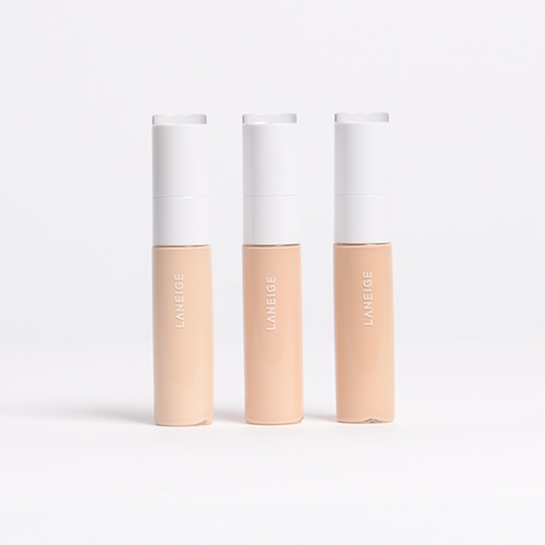 LANEIGE Real Cover Cushion Concealer