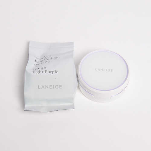 LANEIGE_Skin_Veil_Base_Cushion