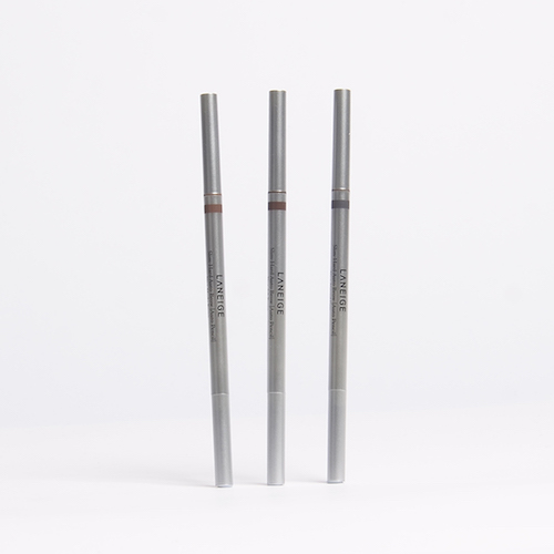LANEIGE Slim Hard Auto Brow Pencil