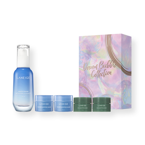 LANEIGE_Water_Bank_Moisture_Essence_Set_Holiday_Limited_Edition
