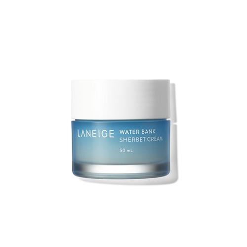 LANEIGE Water Bank Sherbet Cream
