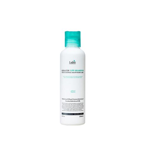 Lador Keratin LPP Shampoo