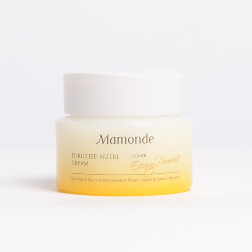 MAMONDE_Enriched_Nutri_Cream_50ml