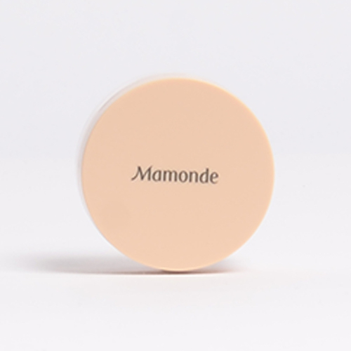 MAMONDE High Cover Cream Corrector