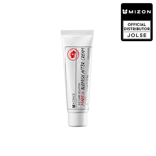 MIZON Acence Mark-X Blemish After Cream