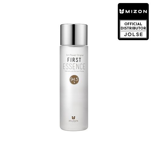 MIZON Skin Power Original First Essence