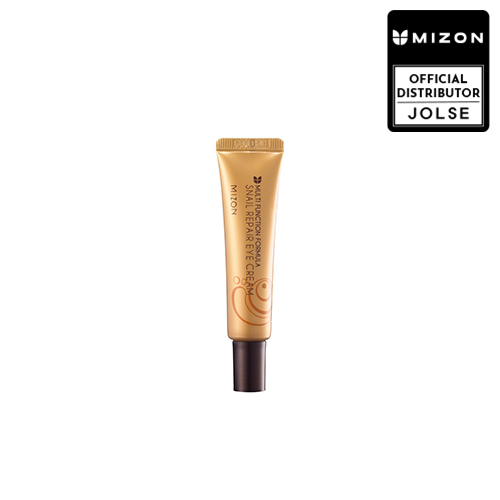 MIZON Snail Repair Eye Cream Tube