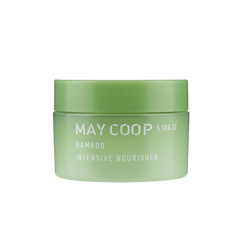 May Coop Bamboo Intensive Nourisher