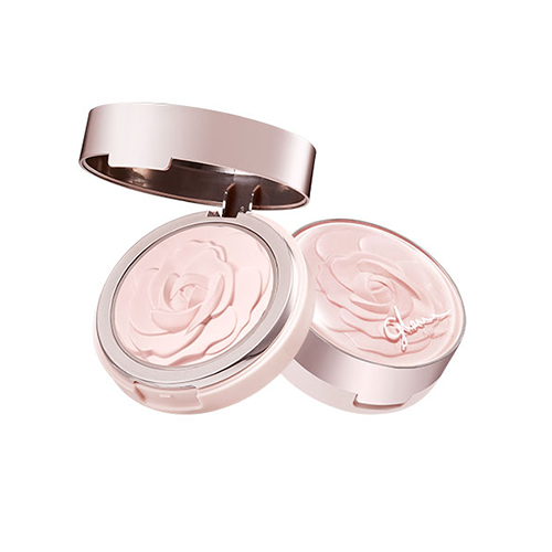 MISSHA Glow Tone Up Rose Pact