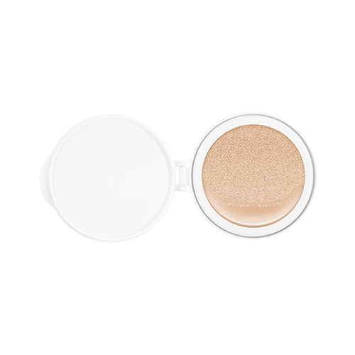 MISSHA Magic Cushion Cover Lasting Refill
