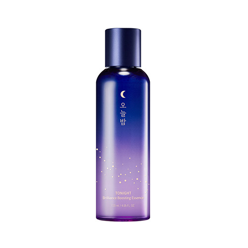 MISSHA_Tonight_Brilliance_Boosting_Essence_120ml_T