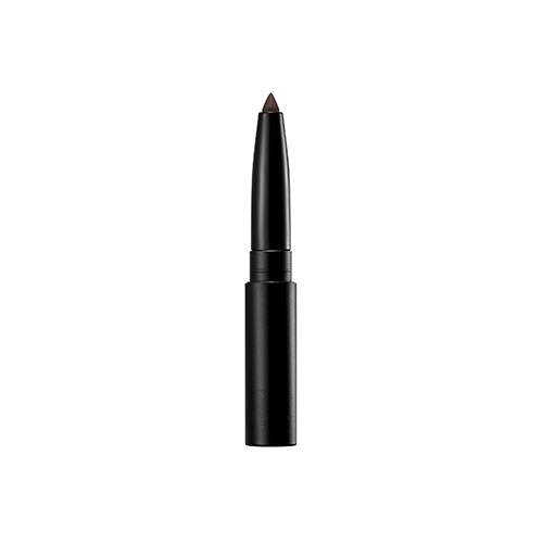 MISSHA Ultra Powerproof Pencil Eyeliner Refill