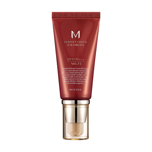 M_Perfect_Covering_BB_Cream