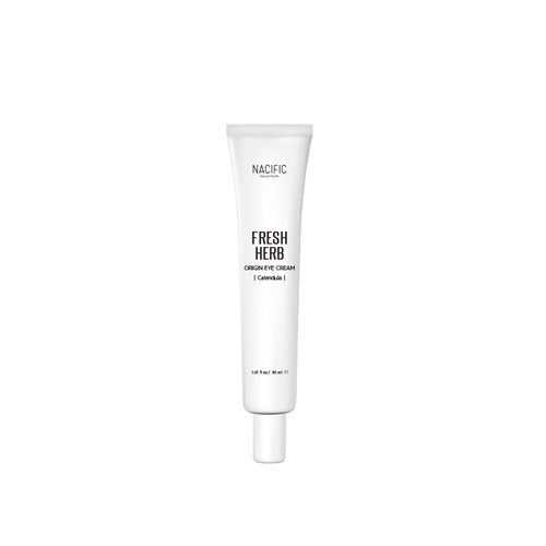 NACIFIC Fresh Herb Origin Eye Cream