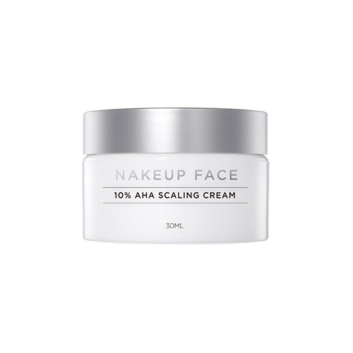 NAKEUP_FACE_10_Glycolic_Acid_AHA_Scaling_Cream_30ml_22