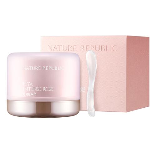 NATURE REPUBLIC Hya Intense Rose Cream